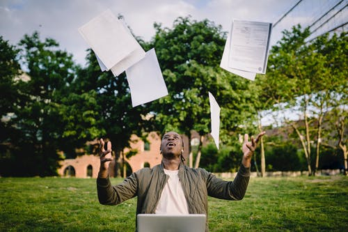 Foto stok gratis Amerika Afrika, anak milenial, bahagia, baik