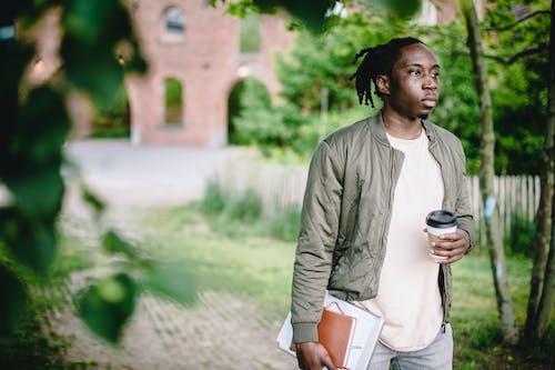 Ingyenes stockfotó afro-amerikai, békés, copf, csendes témában