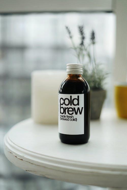 H2O, 건강, 블랙 커피, 빈의 무료 스톡 사진