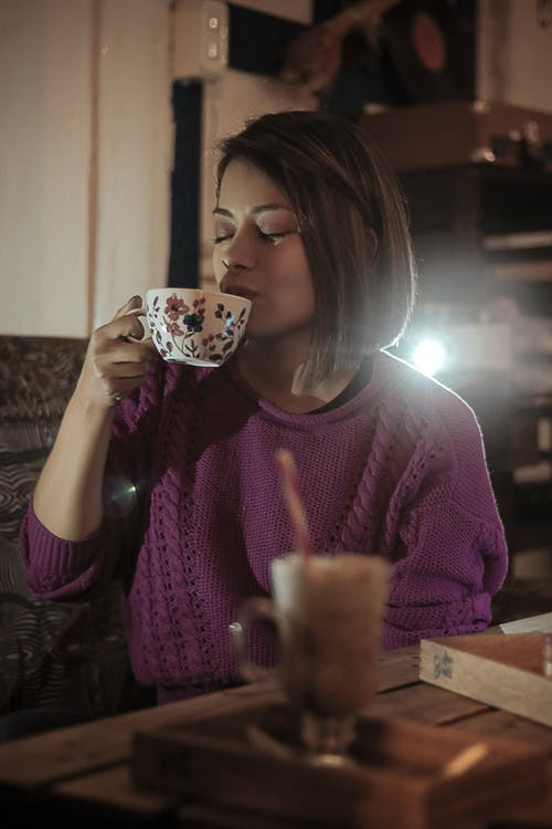 Free stock photo of adult, arte del cafe, bar, cafe tostado