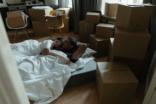 Fotobanka sbezplatnými fotkami na tému apartmán, byt, doma, domáci život