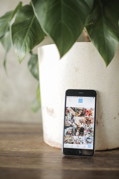 Fotos de stock gratuitas de aplicación, cacerola, conexión, digital