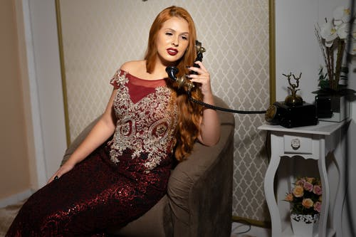 브라질 여자, 초상화, 포트레이트의 무료 스톡 사진