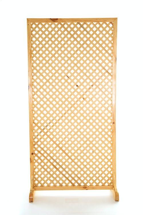 Free stock photo of background, board, furniture, hardwood