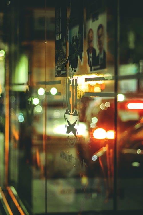 คลังภาพถ่ายฟรี ของ ถนนในเมือง, วิจิตรศิลป์, ศิลปะข้างถนน