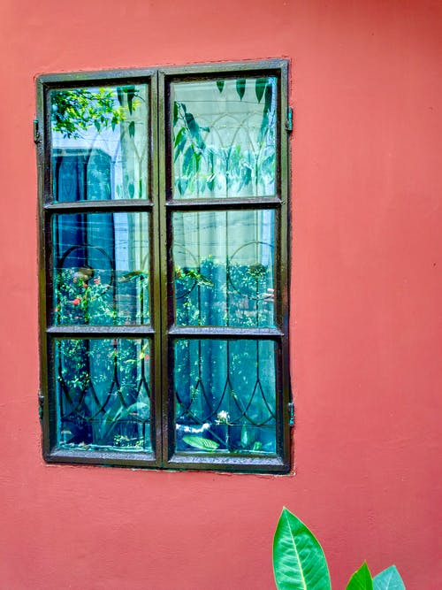 Free stock photo of artistic background, by the window, colorful, colorful art