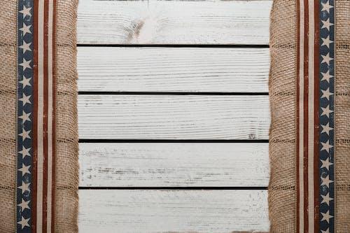 Ảnh lưu trữ miễn phí về dơ bẩn, gia đình, gỗ, hình nền