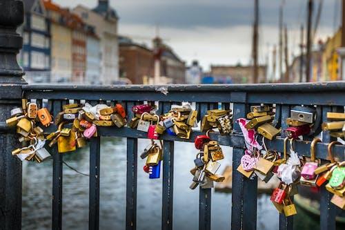 35毫米, 丹麥, 和平的, 哥本哈根 的 免费素材图片