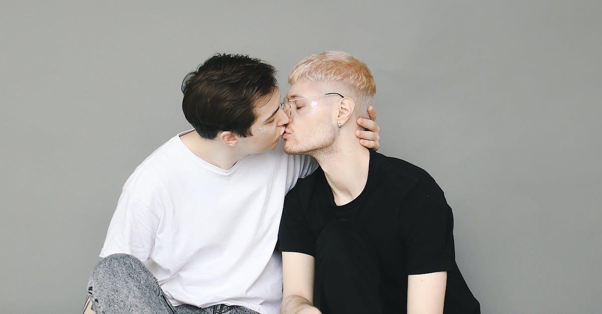 Site gratuit sexe gay