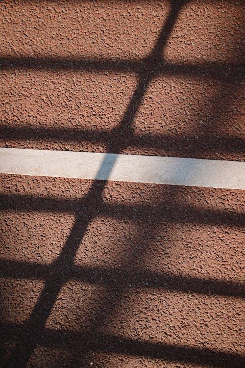 Immagine gratuita di asfalto, città, dettaglio