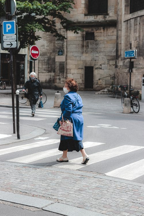 Photos gratuites de arrondissement, asphalte, bâtiment