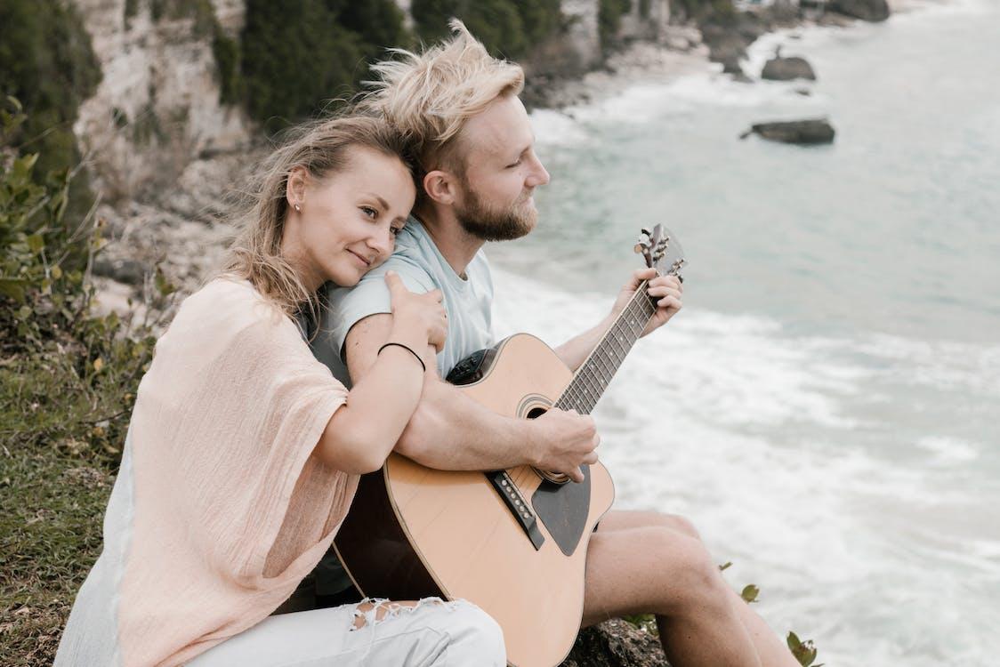 açık hava, arkadaşlık, armoni