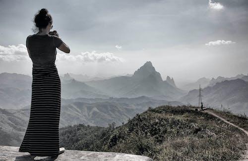 doğal, insanlar, laos içeren Ücretsiz stok fotoğraf