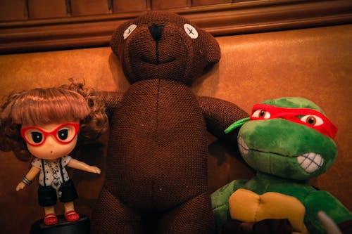 oyuncak ayı içeren Ücretsiz stok fotoğraf