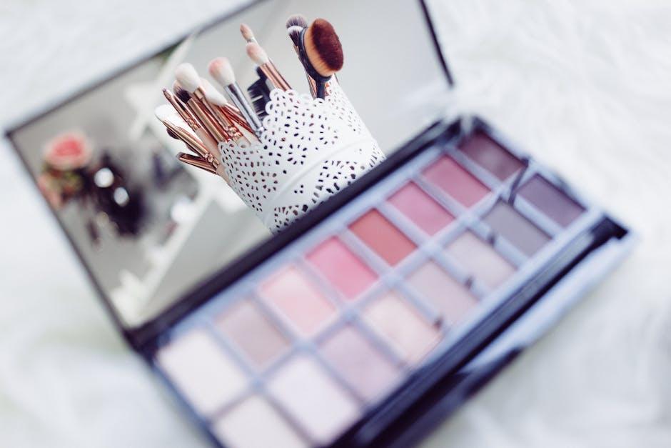blur, brush, close-up