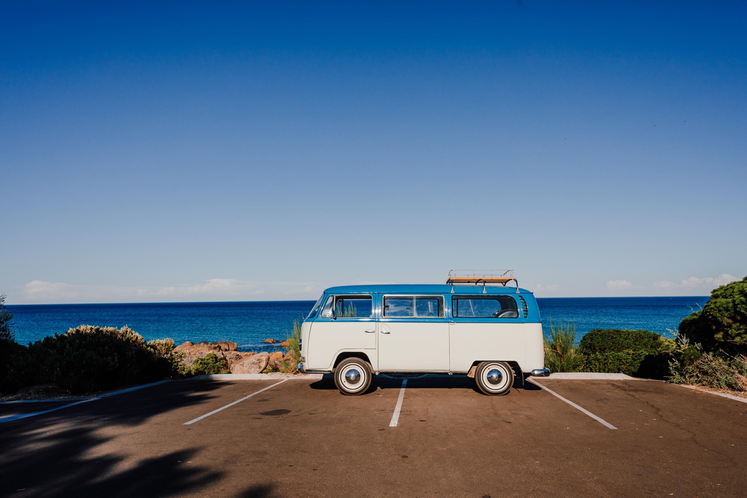 Road Trip To Sydney