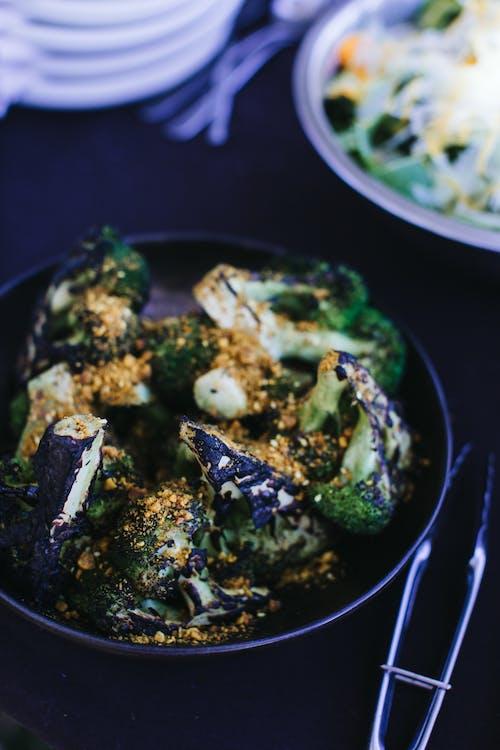 Kostenloses Stock Foto zu abendessen, appetitlich, asiatisches essen