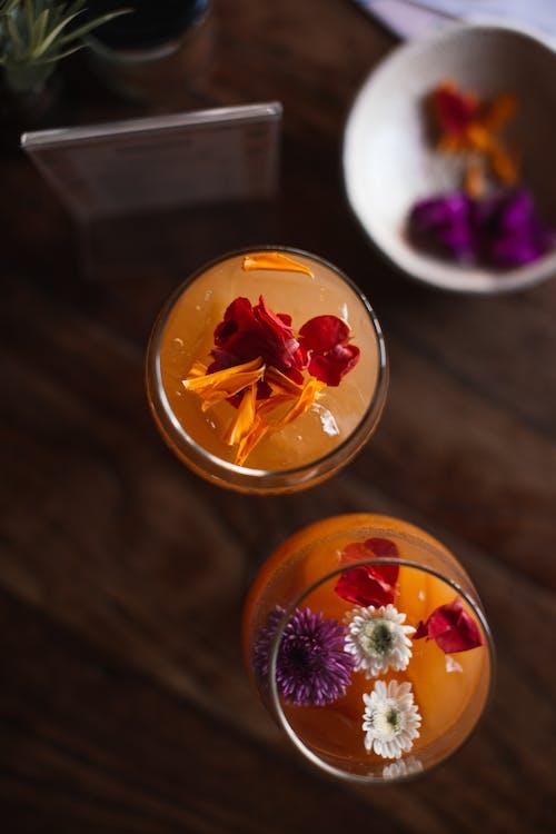 Imagine de stoc gratuită din armonie, aroma, băutură, băutură răcoritoare