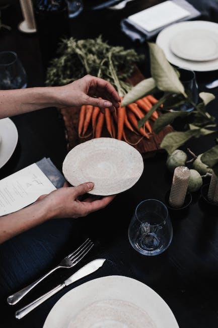 แรงเบาใจให้คำแนะนำการกินเพื่อสุขภาพ: เคล็ดลับโภชนาการง่ายๆ thumbnail