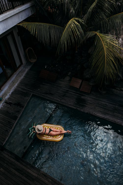 Photos gratuites de anonyme, bassin, billard, bord de piscine