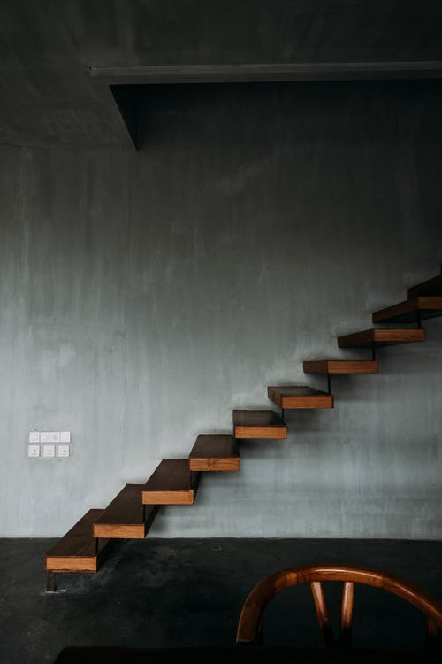 Darmowe zdjęcie z galerii z apartament, beton, blok