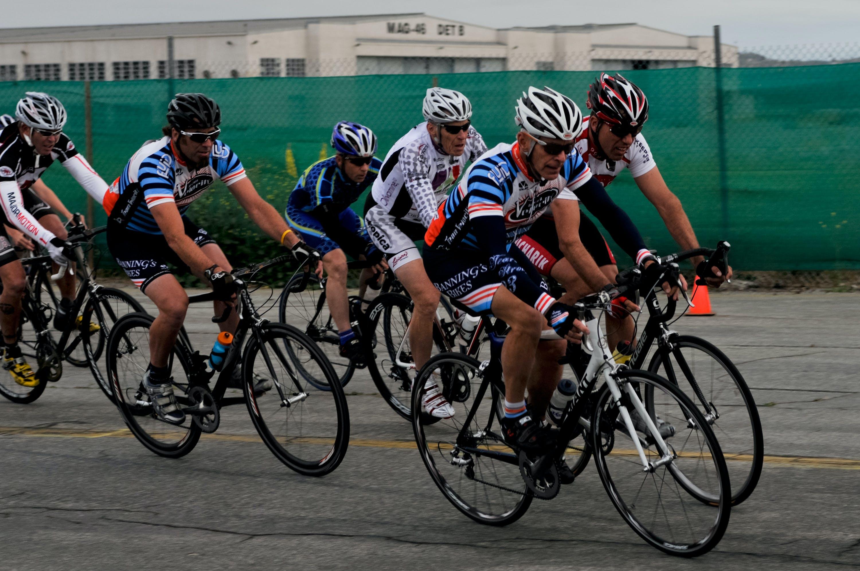 Free stock photo of athlete, athletes, athletic, bike