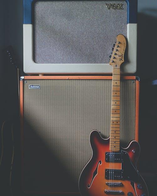 創作的, 擋泥板, 擴音器, 果醬 的 免费素材照片
