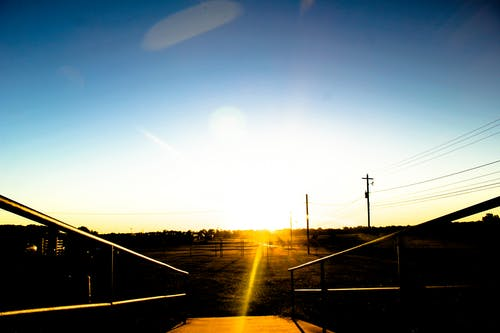 Free stock photo of beautiful, clear sky, daylight