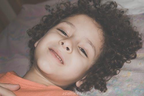 Free stock photo of 2020, african boy, baby boy, boy