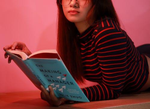 Ingyenes stockfotó álló kép, aranyos, ázsiai modell témában