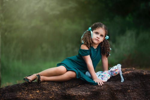 Photos gratuites de adorable, arbre, arrière-plan flou