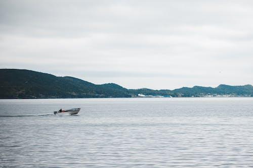 Fotos de stock gratuitas de agua, aguamarina, al aire libre, bahía