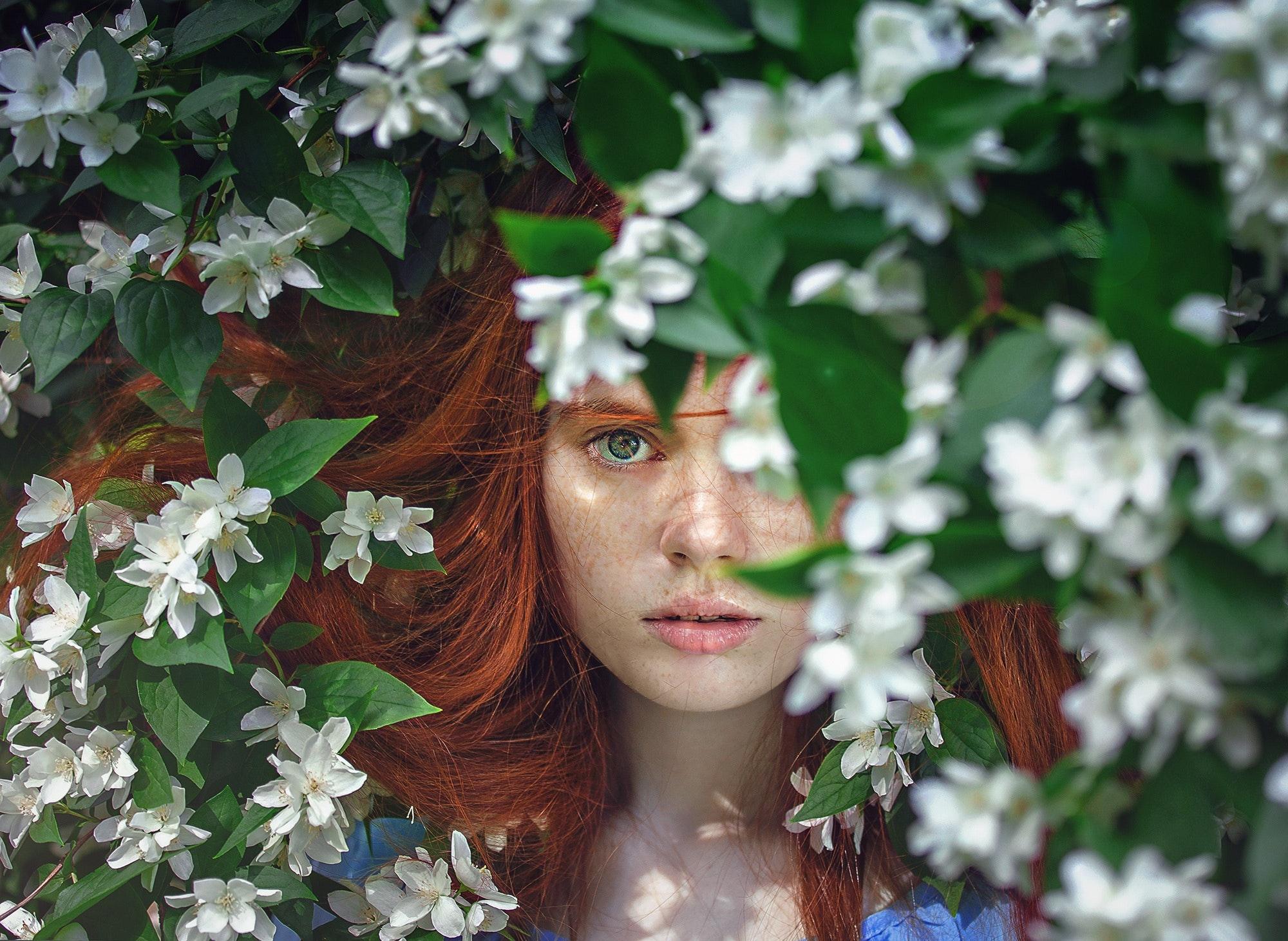 1000 beautiful flower crown photos pexels free stock photos fetching more photos izmirmasajfo