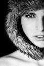 cold, black-and-white, fashion