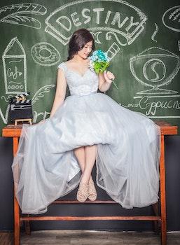 Free stock photo of fashion, person, love, woman