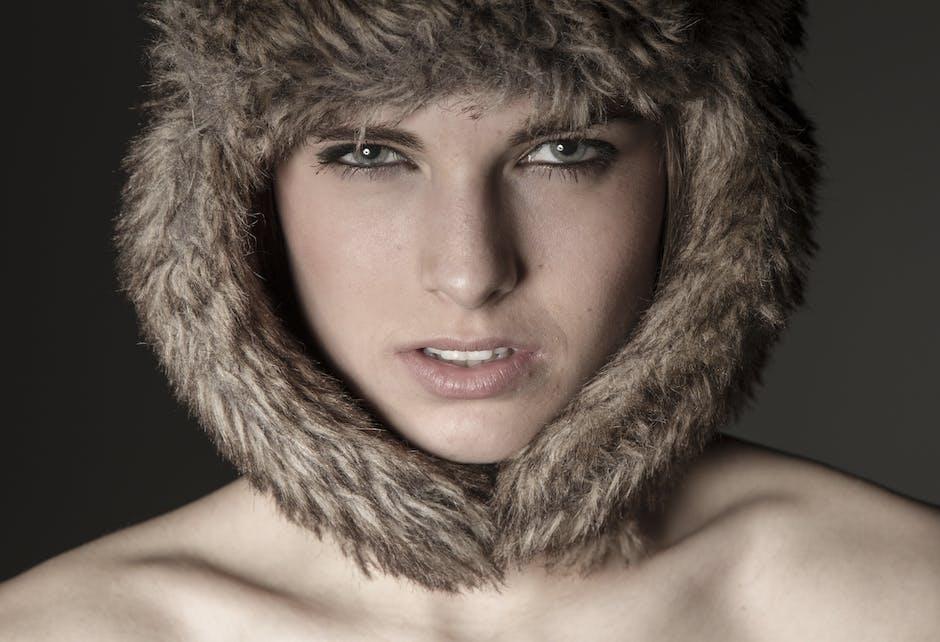 New free stock photo of fashion, person, woman