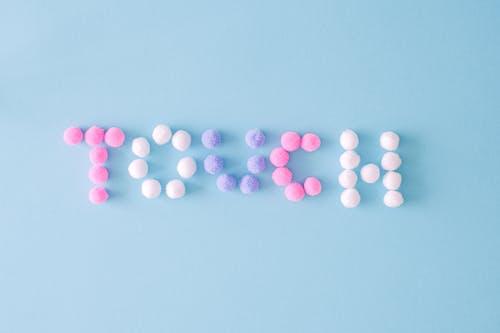 Foto profissional grátis de abstrair, abstrato, aspirina, assistência médica