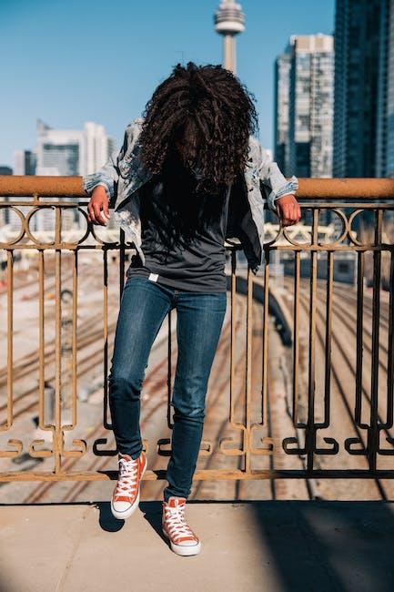 Adolescent adult apparel bridge