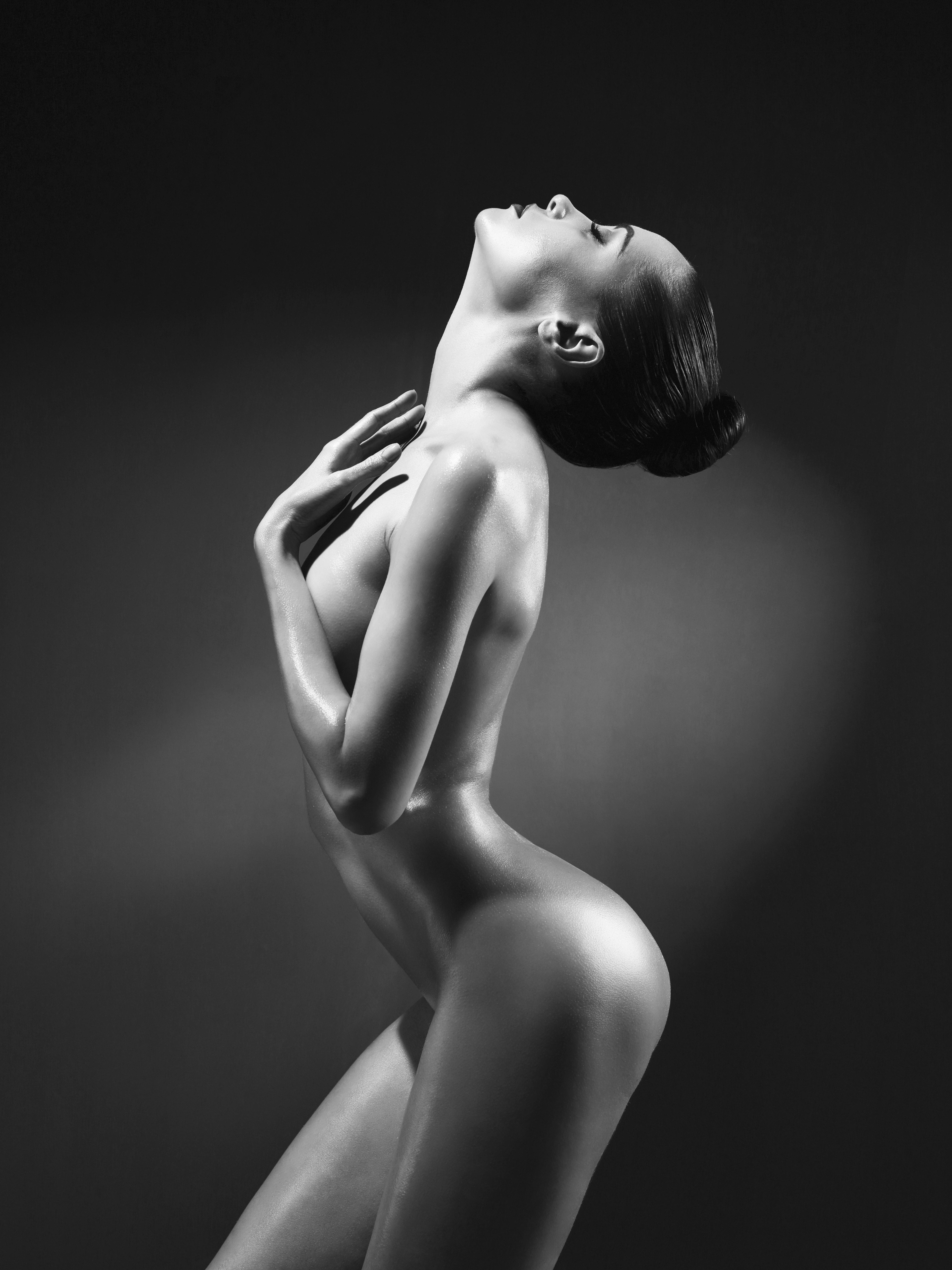 Mariah carey boob pics