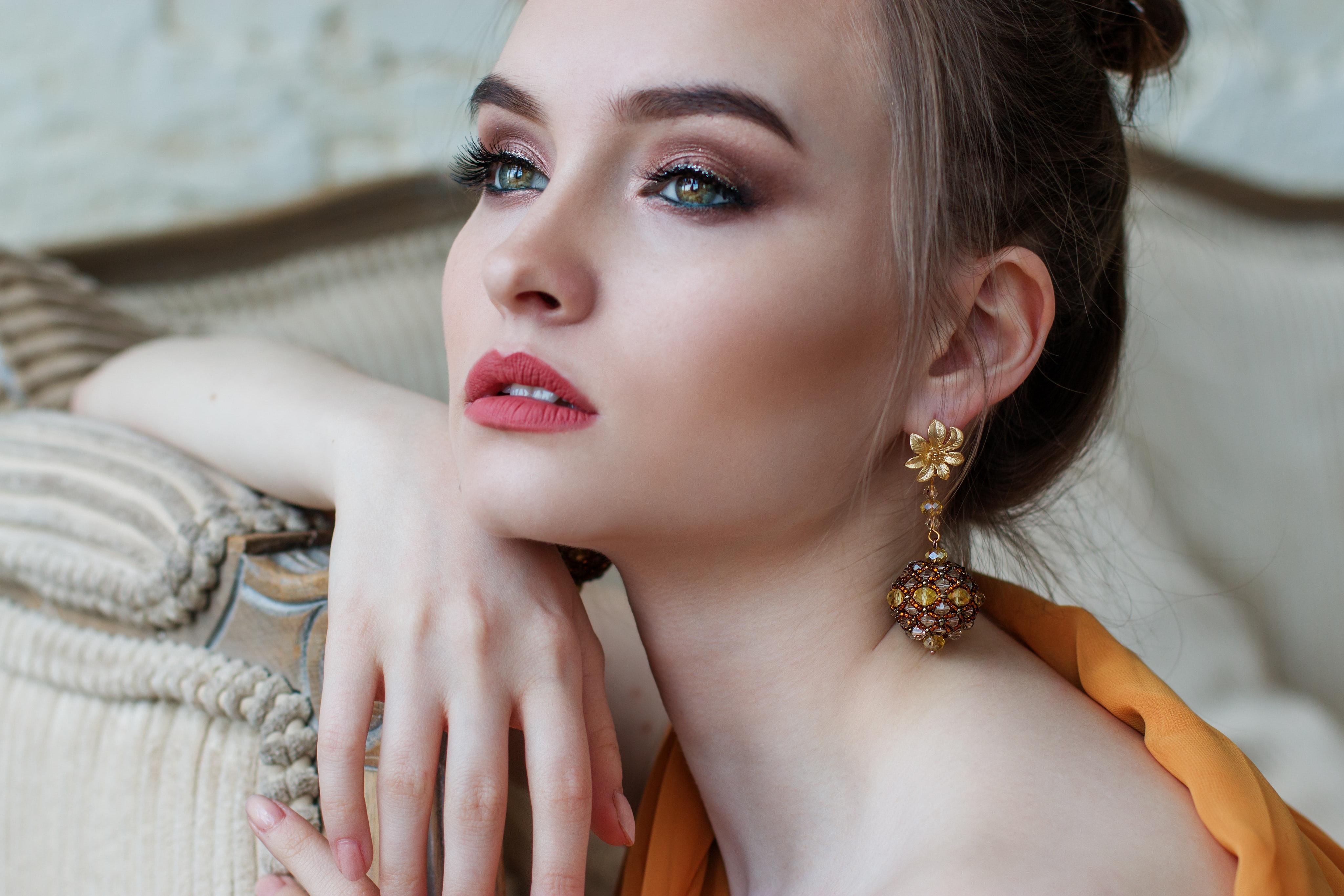 Image result for beautiful girl pic,nari