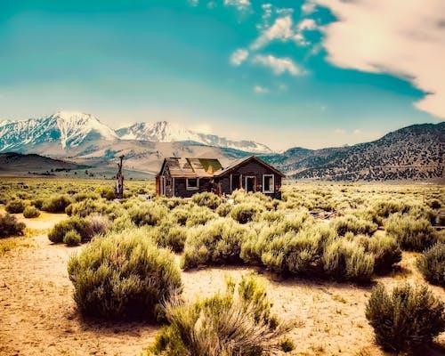 Ilmainen kuvapankkikuva tunnisteilla hiekka, idyllinen, luonto, maisema