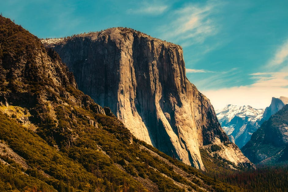 adventure, california, clouds