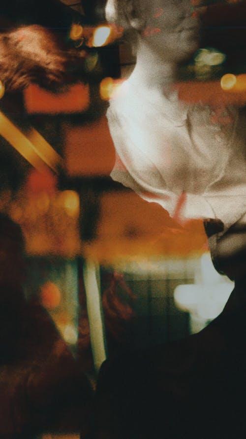 Fotos de stock gratuitas de abstracto, alivio, Arte, atraer