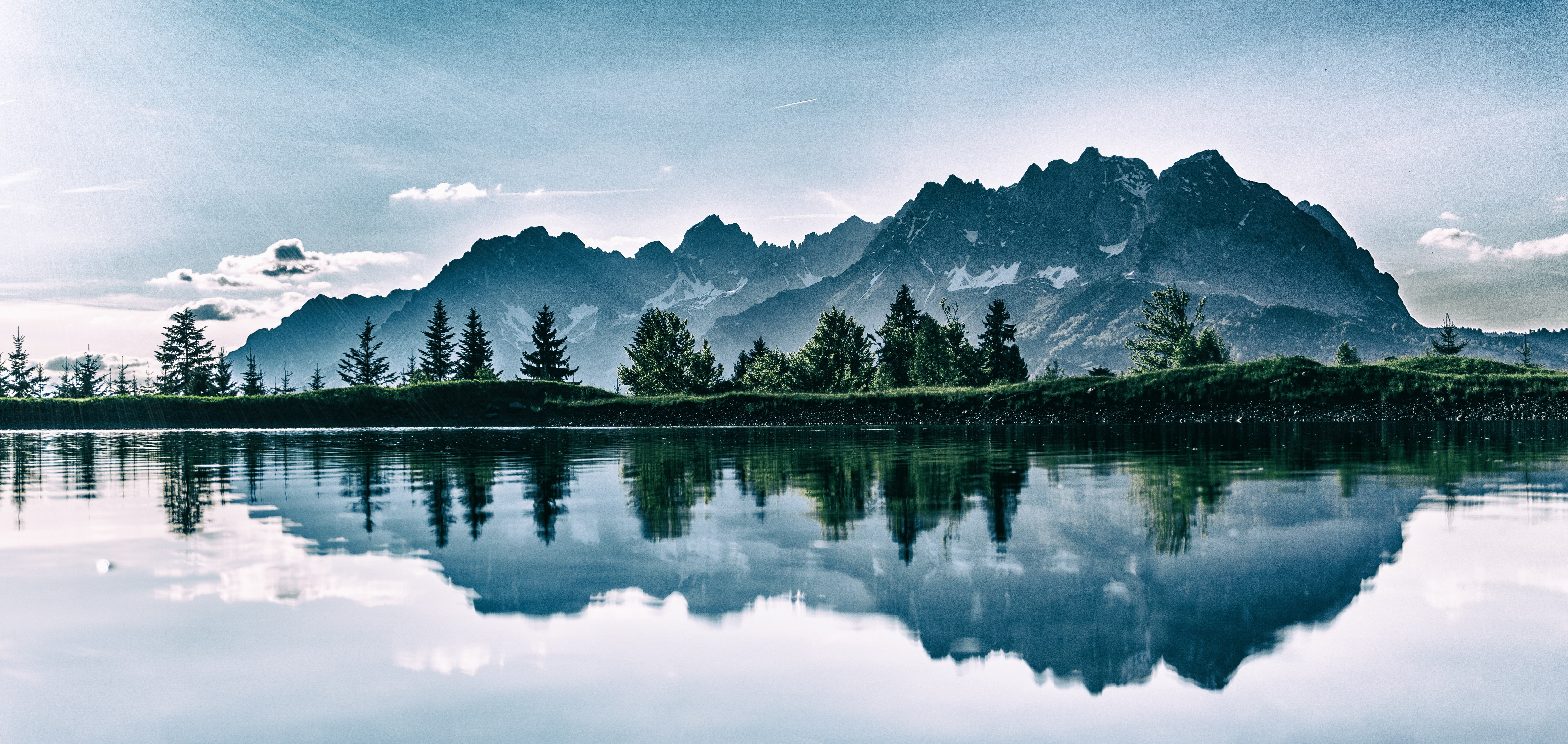 Image of: Hd Wallpaper Plain Field In Front Of Mountain Peak Pexels Nature Images Pexels Free Stock Photos