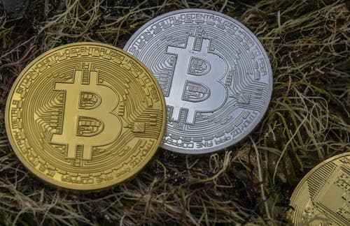 Free stock photo of banking, bit, bit-coin, bitcoin