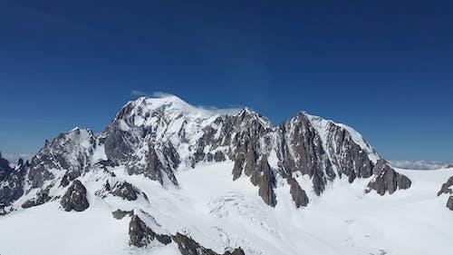 のどか, ロッキー山脈, 冷たい, 凍るの無料の写真素材