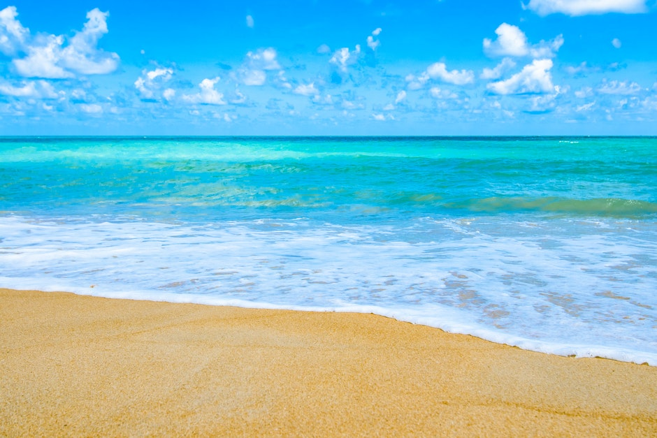 free stock photo of andaman sea beach beautiful