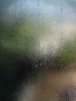 Free stock photo of art, dark, dirty, glass