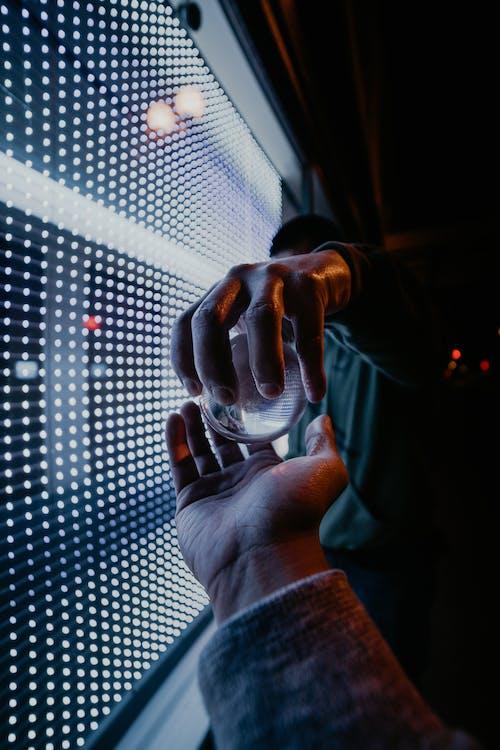 Základová fotografie zdarma na téma abstraktní foto, android tapety, bratr, dlaň