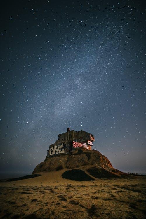 Základová fotografie zdarma na téma android tapety, astrofotografie, astrologie, astronomie